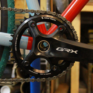 CHAINRING BCD110 Shimano GRX Cranks