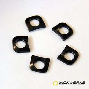 "WICKWERKS ""SPACER TAB"""