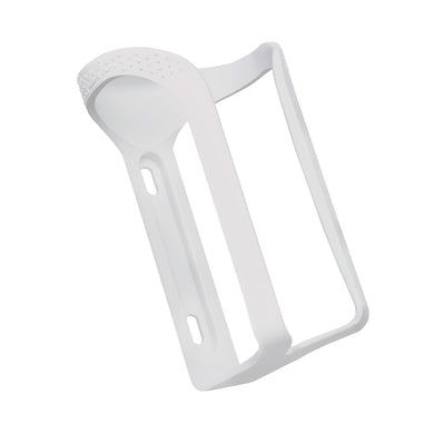 GRIPPER BOTTOLE CAGE (WHITE)