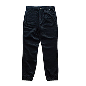 PLAY RIB PANTS TST