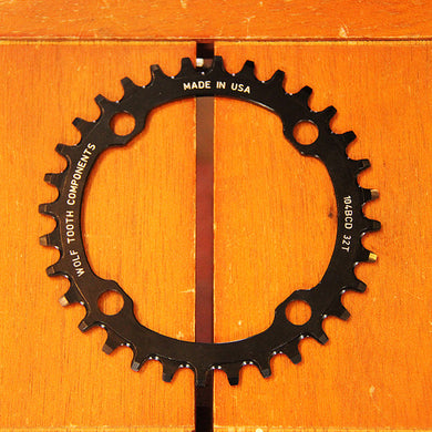 CHAINRING BCD104
