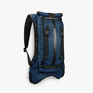 ACRE The Hauser 10L (NAVY)