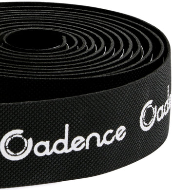 PROWRAP BAR TAPE (BLACK/WHITE)