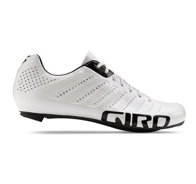 EMPIRE SLX (WHITE/BLACK)