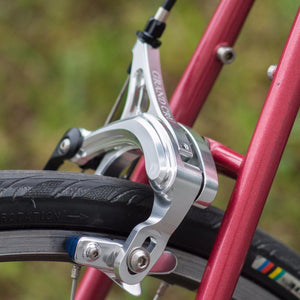 GRAND CRU LONG REACH BRAKESET