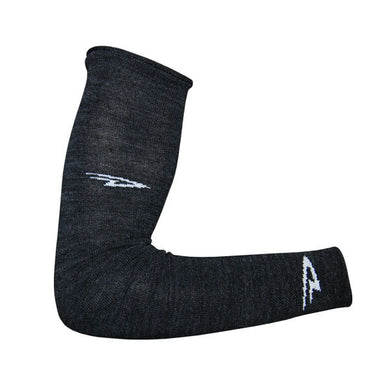 Armcover Wool