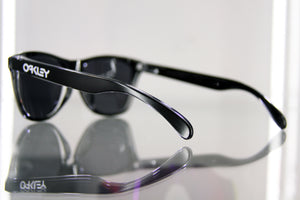 Frogskins (ECLIPSE CLEAR)