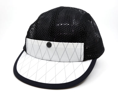Canopy X-PAC (WHITE)