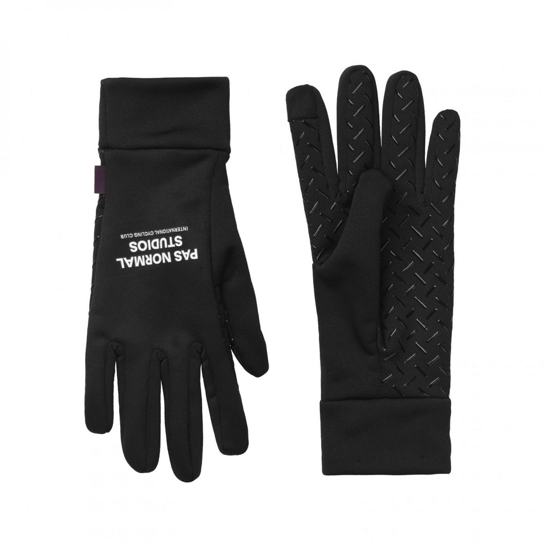 CONTROL LIGHT GLOVES (BLACK)