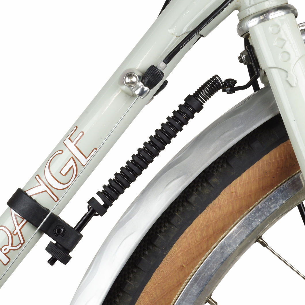 WHEEL STABILIZER