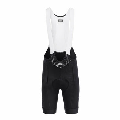 MECHANISM BIB (BLACK)