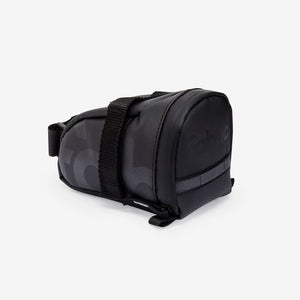 CONTAIN saddle bag Medium