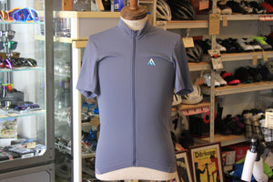 QUANTUM JERSEY MEN'S (CLOUD)