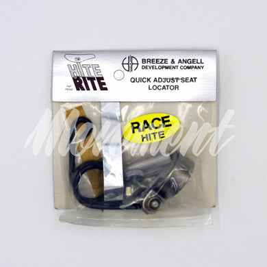 "HITE-RITE RACE-HITE 1.5"" DROP"