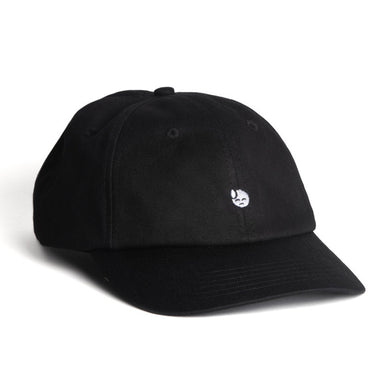 PAINCAVE 6-PANEL HAT