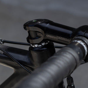 Paincave Headset Spacer