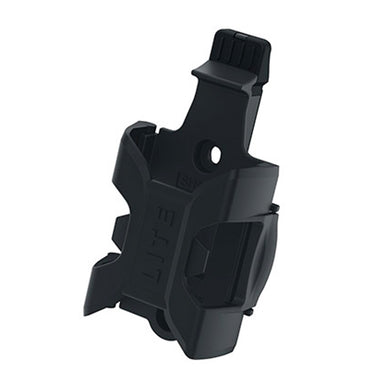 BORDO LITE HOLDER SH 6055(BORDO LITE MINI 6055 専用マウント)