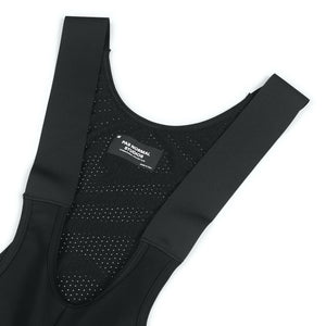 CONTROL LONG BIB (BLACK)