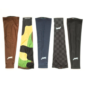 Team Leg Warmer Sets
