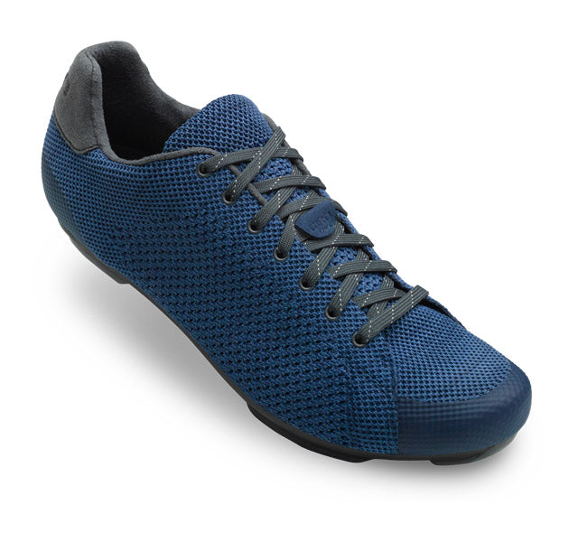 REPUBLIC R KNIT (MIDNIGHT/BLUE HEATHER)
