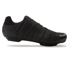 REPUBLIC R KNIT (BLACK/CHARCOAL HEATHER)