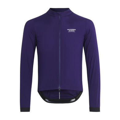 STOW AWAY JACKET (PURPLE)
