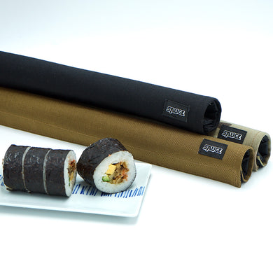 SUSHI-ROLL PAD(FRAME PAD)