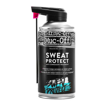 SWEAT PROTECT
