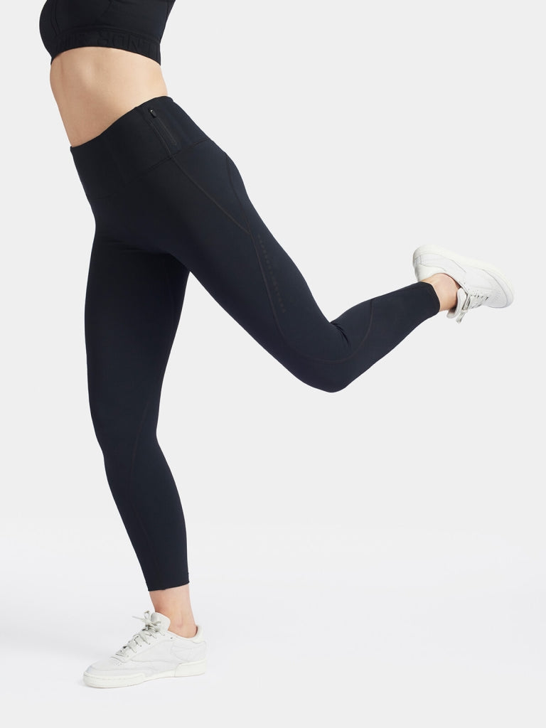 LIMITLESS Legging LNDR