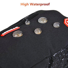 Load image into Gallery viewer, Touchscreen Windproof & Waterproof Thermal Gloves