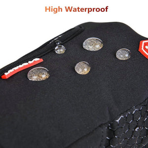 Touchscreen Windproof & Waterproof Thermal Gloves