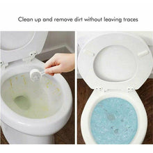 Load image into Gallery viewer, Magic Foam Sink & Toilet Cleaner