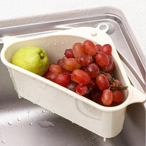 Sink Food Strainer