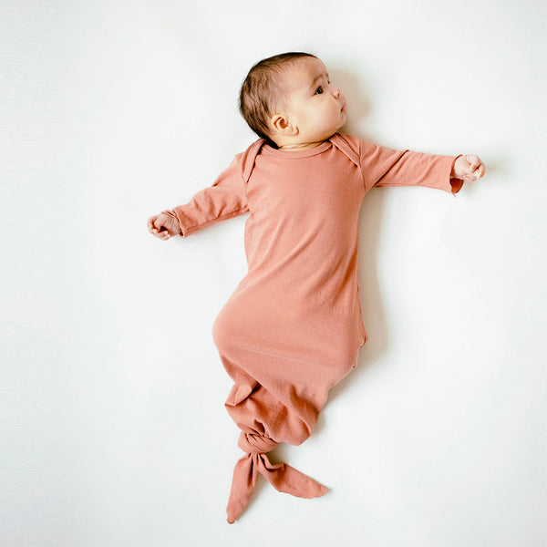 mini mioche - organic, made in Canada baby & kids clothing