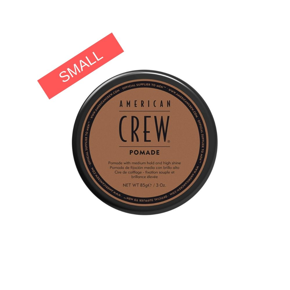 "American Crew Pomade ""Small"" - 50 g"
