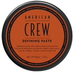 American Crew Defining Paste-The Man Himself
