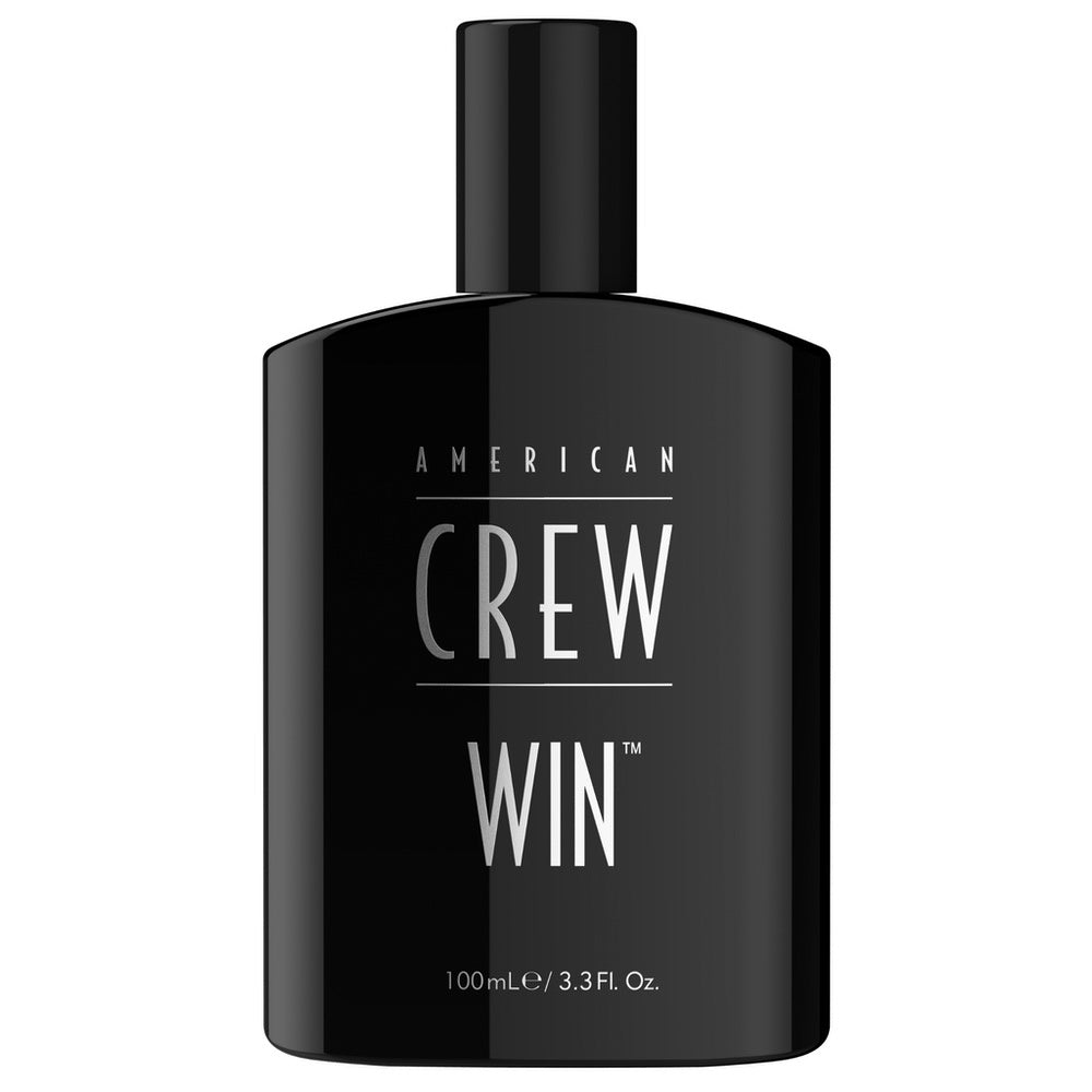 American Crew Win - Fragrance For Men - Duft