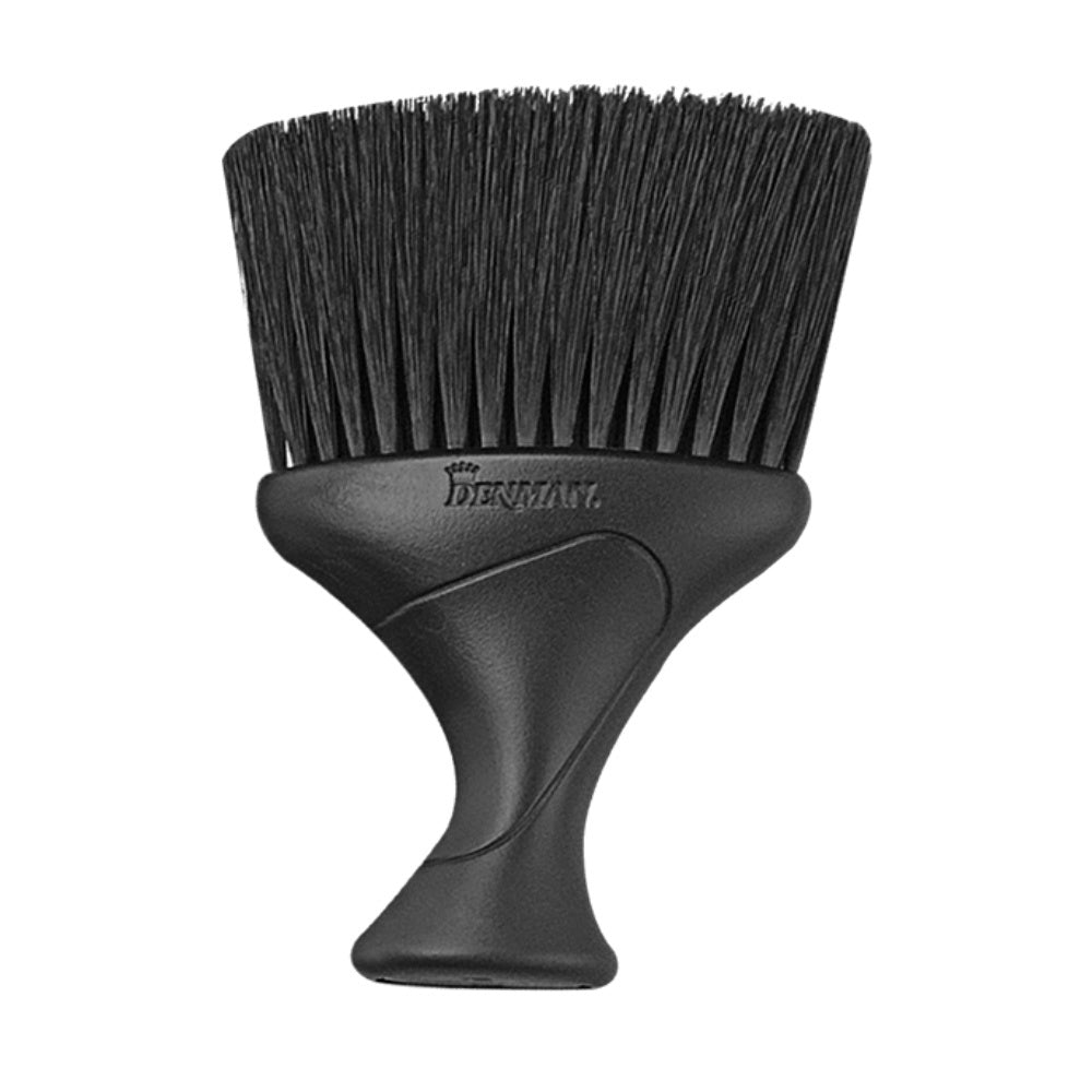 Denman D78 Duster Brush Neck Brush - Nackenwedel