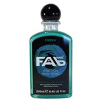 FAB Hair Tonic - Fresh