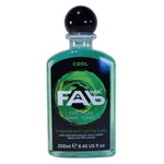 FAB Hair Tonic - Cool