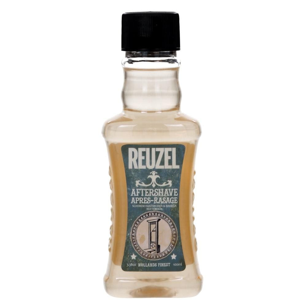 Reuzel After-Shave