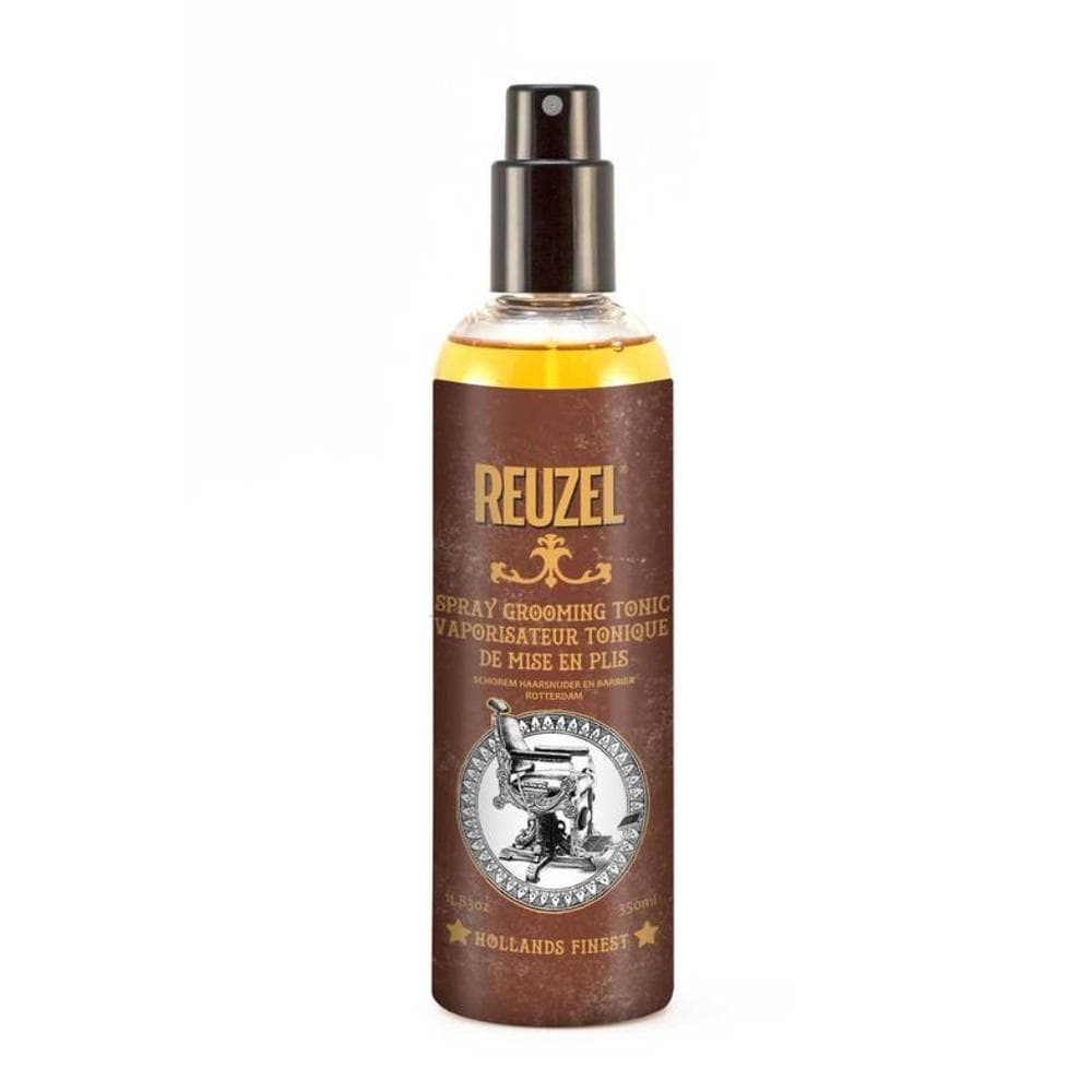 Reuzel Spray Grooming Tonic - Haartonikum-The Man Himself