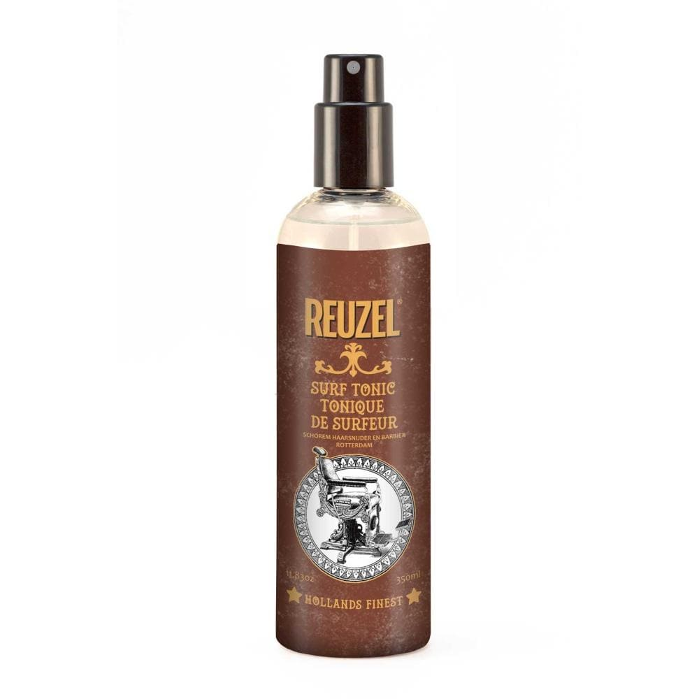 Reuzel Surf Tonic Spray - Haartonikum