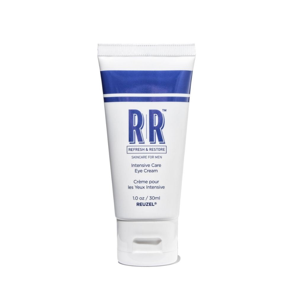 Reuzel Intensive Care Eye Cream 30ml - Augencreme