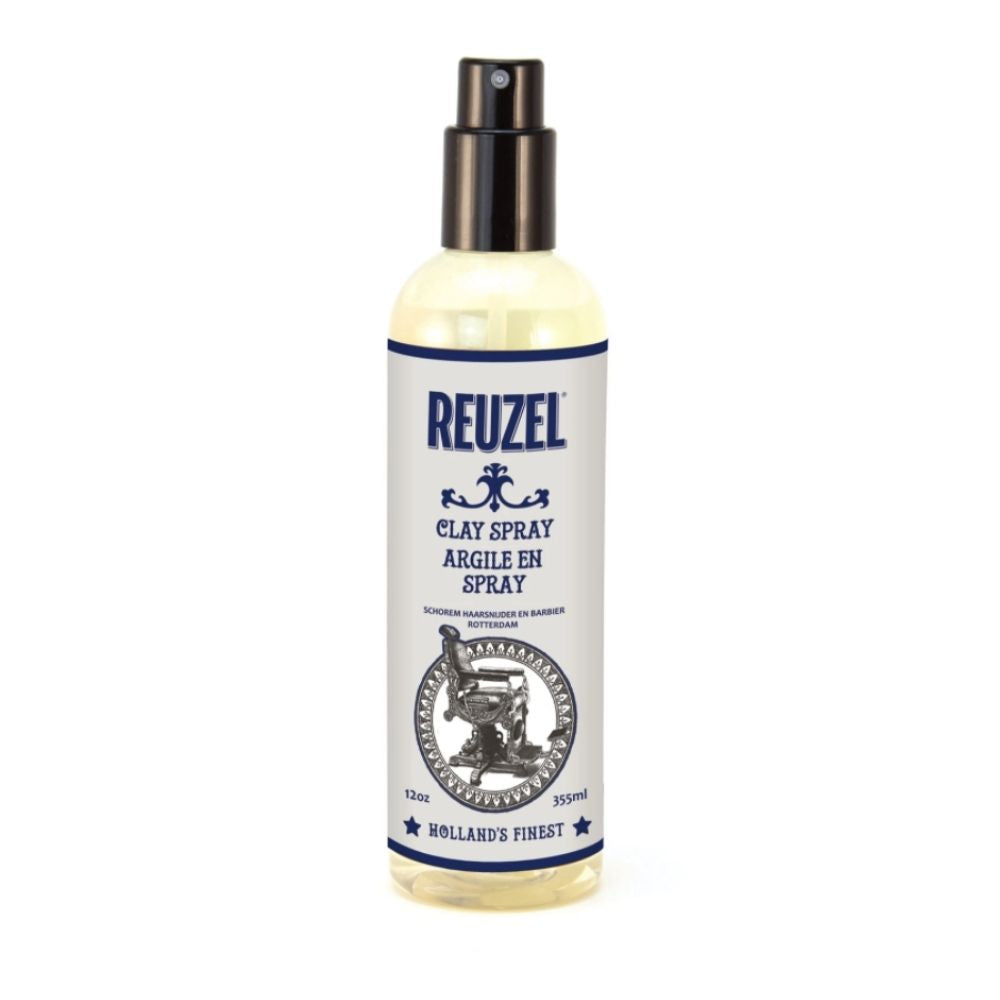 Reuzel Clay Spray - Texture-Spray