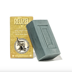 Reuzel Body Soap - Kernseife