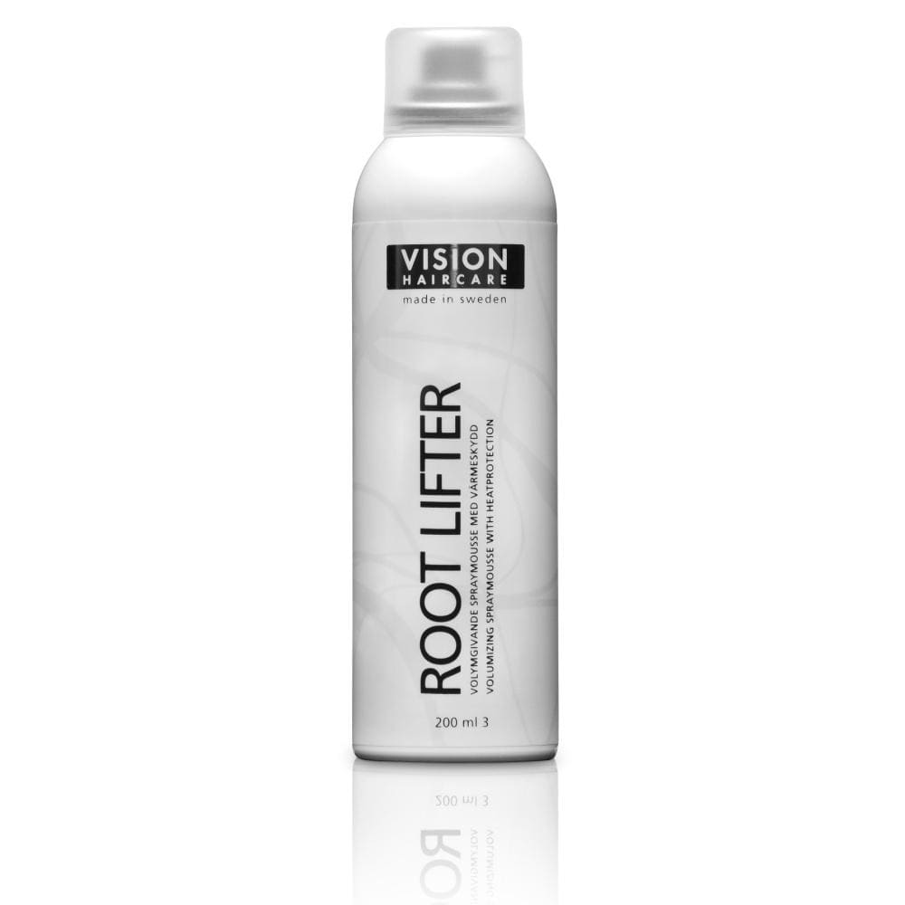 Vision Haircare Root Lifter - Mehr Volumen