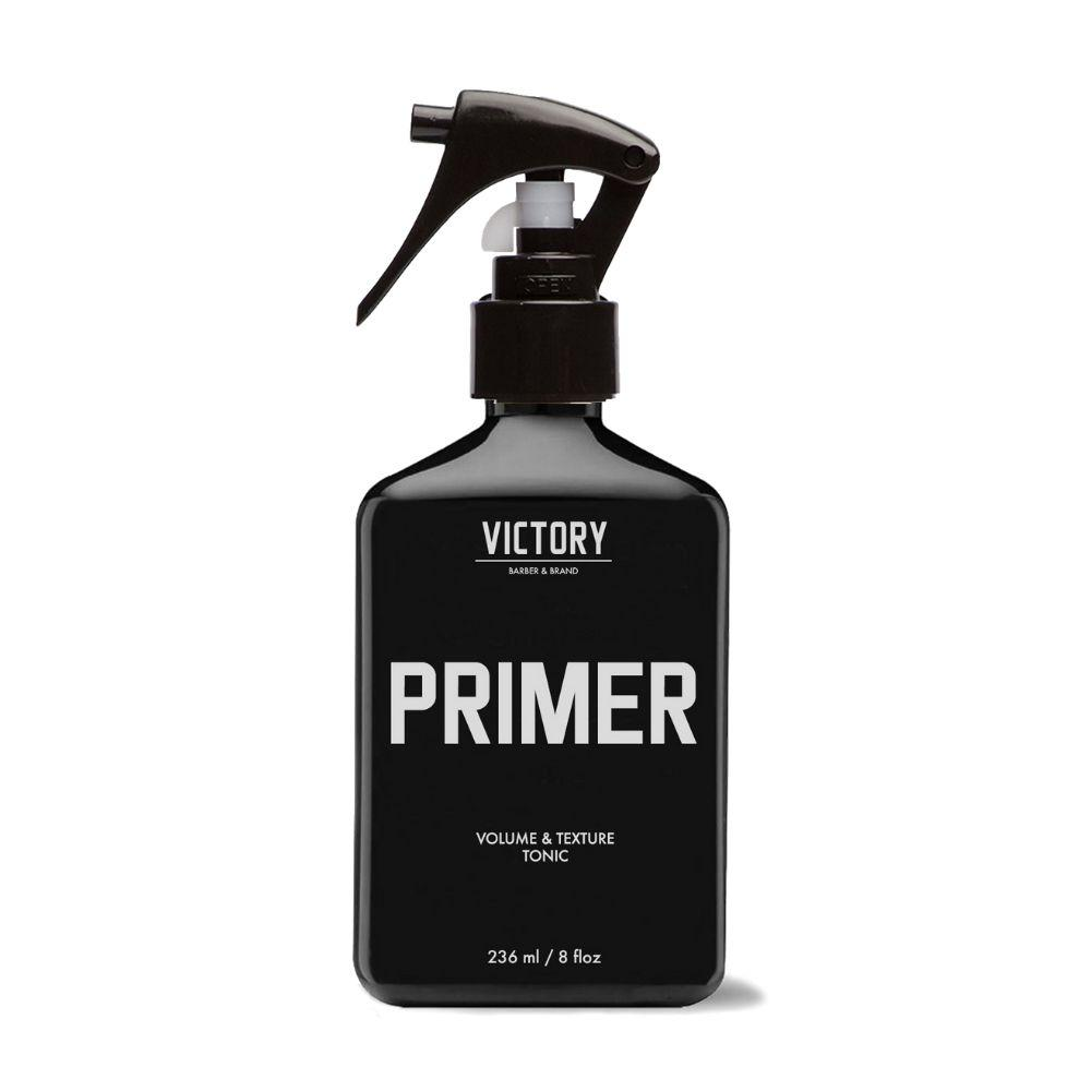 Victory Primer Volume & Texture Tonic