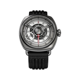 REBELLION TWENTY-ONE / GMT