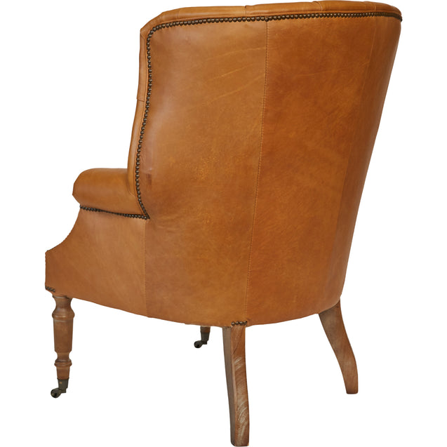 Gerrard Arm Chair